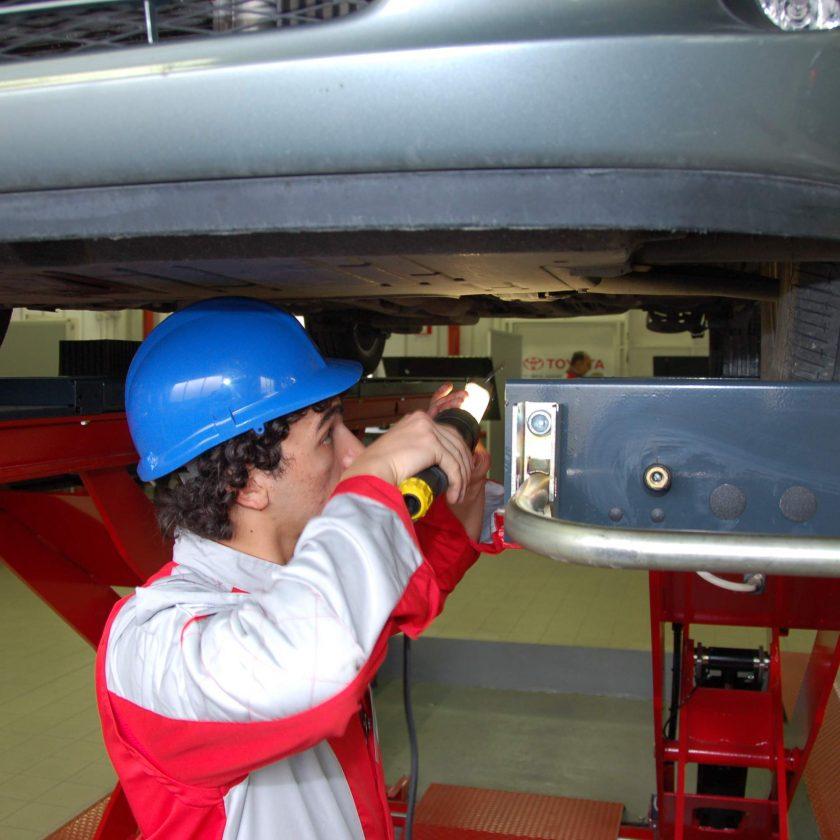 Pulizia fai-da-te del climatizzatore - image DSC_0300-840x840 on http://auto.motori.net