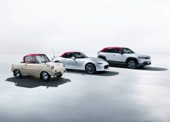 "Perché Nissan dice no al ""tablet"" - image M60_Mazda_Range-240x172 on http://auto.motori.net"