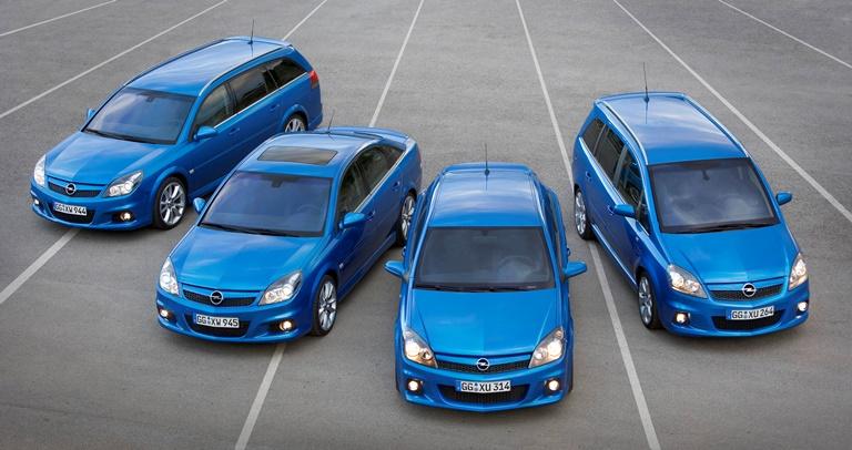 Nuova tecnologia Mild Hybrid per BMW Serie 3. - image OPC on http://auto.motori.net