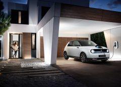 Renault 5 Turbo: che grinta! - image e-progress-honda-power-charger-240x172 on http://auto.motori.net
