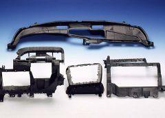 60 anni di coupé Mazda: design visionario e di gioia di guida - image 0000D28D-240x172 on http://auto.motori.net