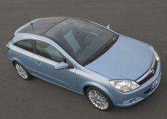 Go Dacia! 15 anni alla grande - image Astra-Hybrid-240x172 on http://auto.motori.net