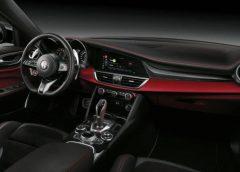 Arrivano le Kia elettriche - image GiuliaStelvio-Quadrifoglio-MY20-240x172 on http://auto.motori.net