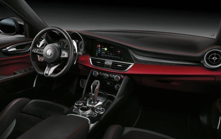 SEAT: 70 anni di storia e capacità di reinventarsi - image GiuliaStelvio-Quadrifoglio-MY20 on http://auto.motori.net