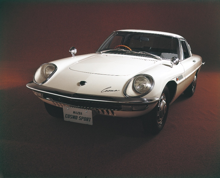 Nuovo Opel Mokka: lo sviluppo continua - image former_0250s on http://auto.motori.net