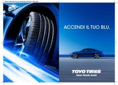 Parisblue e Suitegrey, la nuova stagione delle special edition firmate Smart - image 0324_28_toyotires_summer_KV_side_layout_RGB_ITIT_v05_ToClient_07may2020-240x172 on http://auto.motori.net