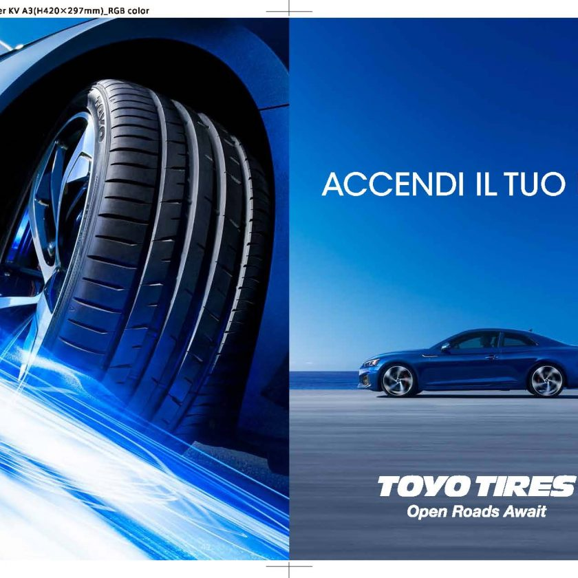 Guillochage Clous de Paris: l'impronta del lusso sulle automobili DS - image 0324_28_toyotires_summer_KV_side_layout_RGB_ITIT_v05_ToClient_07may2020-840x840 on http://auto.motori.net