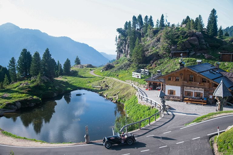Parte in Austria il Mondiale di F1 2020 - image DSC_4658 on http://auto.motori.net
