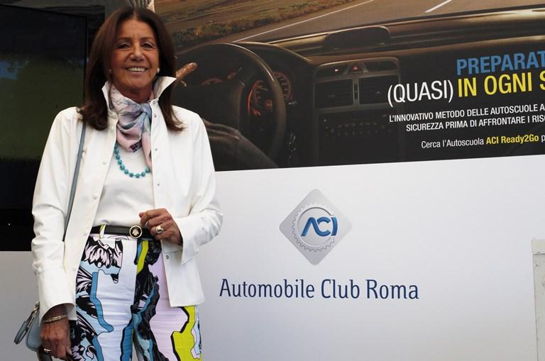 Si muovono così gli italiani a bordo dei taxi Free Now - image G.-Fuscoi on http://auto.motori.net