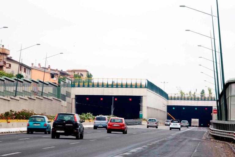 Si muovono così gli italiani a bordo dei taxi Free Now - image GRA-4 on http://auto.motori.net