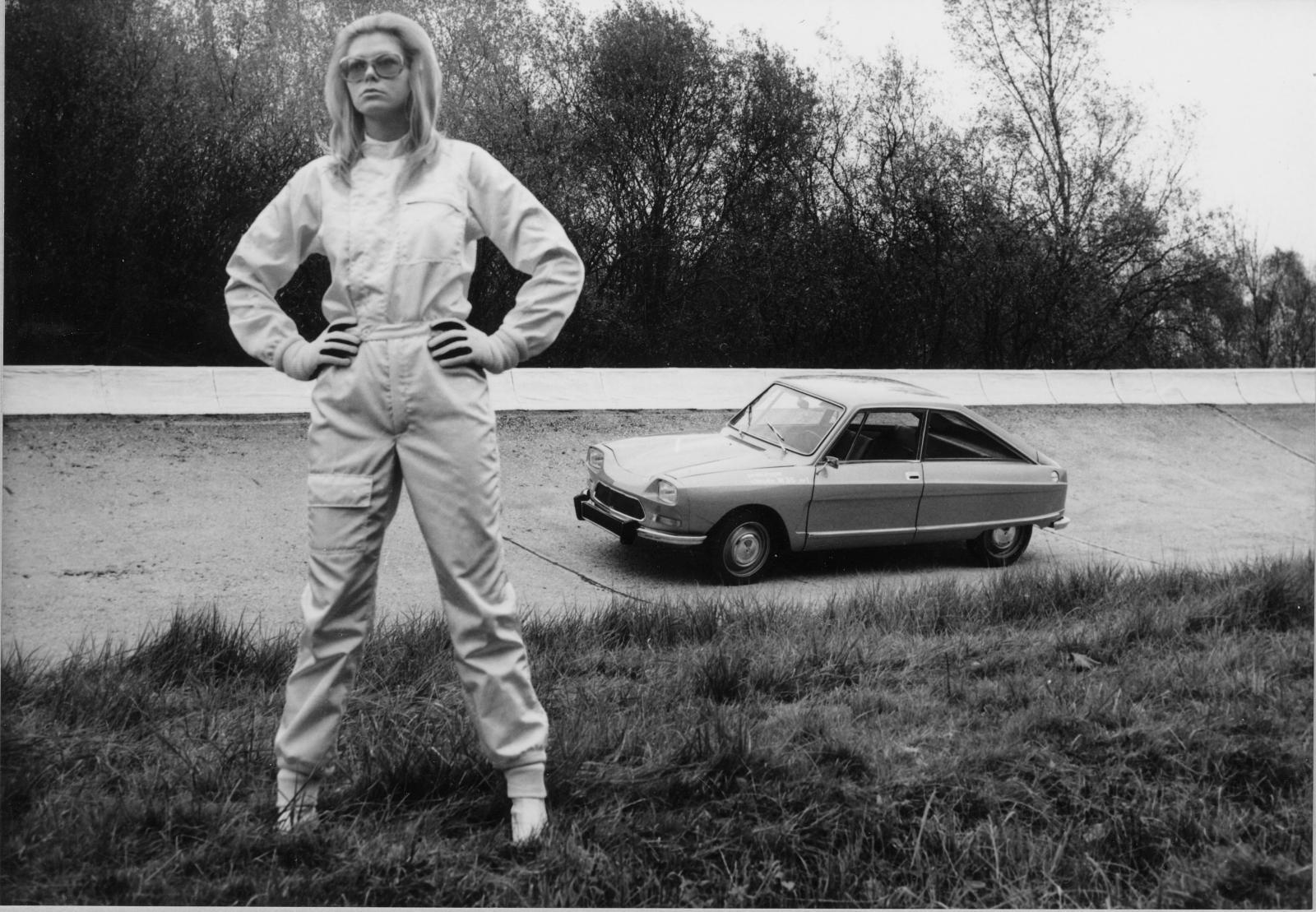 Nuove Mercedes-AMG E 63 4Matic+ - image M35-1969 on http://auto.motori.net