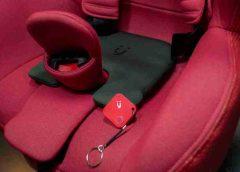 La nuova ricetta del SUV ad alte prestazioni del marchio - image MyMi-CuscinoTracker-su-seggiolino-LR-240x172 on http://auto.motori.net