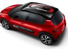 Tecnologia Nissan e-4ORCE: più comfort e sicurezza per tutti - image NUOVA-CITROEN-C3-ORDINABILE-IN-ITALIA-PERSONALITA-E-COMFORT-A-PARTIRE-DA-14.100-Ôé¼-1-240x172 on http://auto.motori.net
