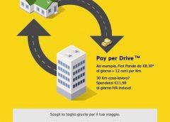 Cambio pneumatici con un click - image Pay-as-you-Drive-240x172 on http://auto.motori.net