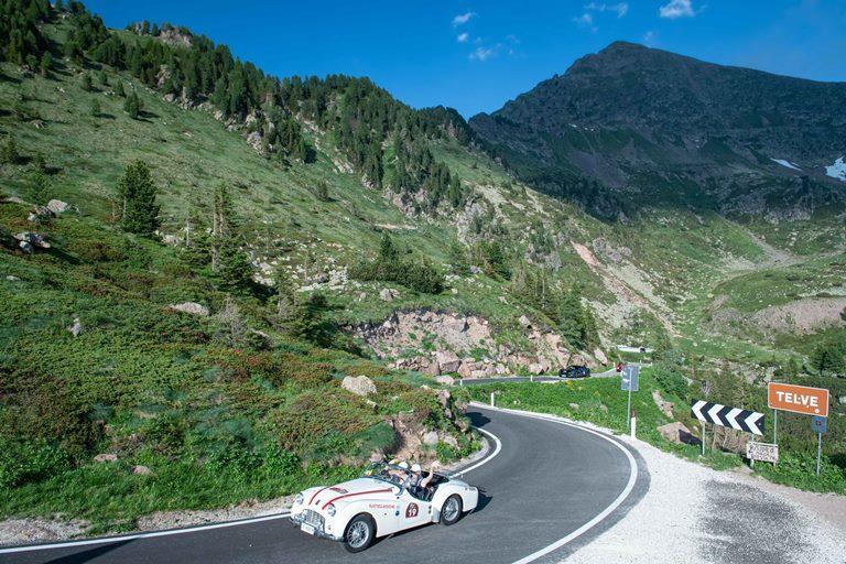 VW Golf 8 ora anche in allestimento R-Line - image ROC_9294 on http://auto.motori.net