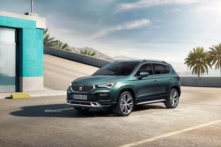 1,5 milioni di motori Ingenium prodotti da Jaguar Land Rover - image SEAT_Atec on http://auto.motori.net