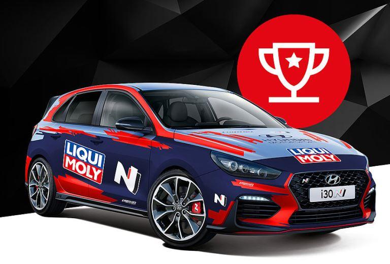 Maggiori prestazioni e stile per il nuovo Toyota Hilux - image csm_webbanner_ on http://auto.motori.net