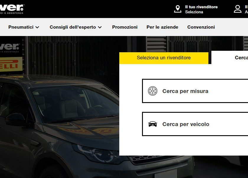 Cambio automatico anche per la nuova Citroen C3 - image driver-shopping-window-840x603 on http://auto.motori.net