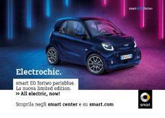Toyo Tires presenta la sua nuova immagine - image smart-parisblue-new42-240x172 on http://auto.motori.net