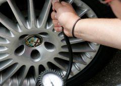Rallenta la crescita dei prezzi delle auto nuove - image J9A1077-240x172 on http://auto.motori.net