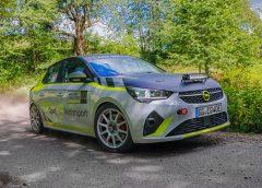 Nuova generazione di gruppi ottici Audi con tecnologia OLED - image Opel_512407-240x172 on http://auto.motori.net