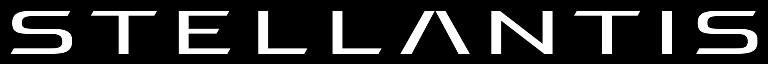 1,5 milioni di motori Ingenium prodotti da Jaguar Land Rover - image Stellantis-White on http://auto.motori.net
