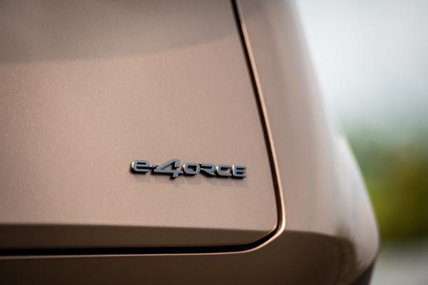 Nissan Micra, le novità per il 2021 - image nissan-ariya-badge-e-4orce on http://auto.motori.net