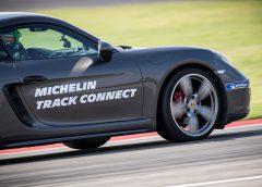Auto e infrastrutture lavorano insieme nella guida autonoma urbana - image porsche-experience-michelincup-209-20200716121124956-20200716121640-240x172 on http://auto.motori.net