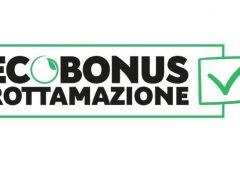 Ecobonus Citroen fino a 8.000 Euro