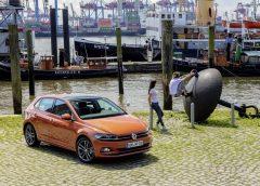 Ad Agosto, Offerte Volkswagen ancora più convenienti