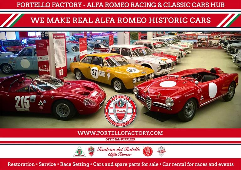 Ad Agosto, Offerte Volkswagen ancora più convenienti - image PORTELLO-FACTORY on http://auto.motori.net