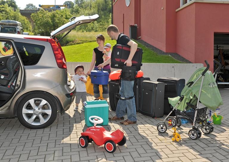 Ad Agosto, Offerte Volkswagen ancora più convenienti - image Packing_8672mA4 on http://auto.motori.net
