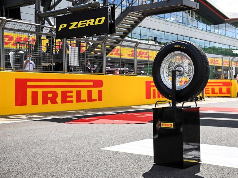 Perché è importante la corretta pressione di gonfiaggio dei pneumatici - image Pirelli-Stella-Bianca on http://auto.motori.net