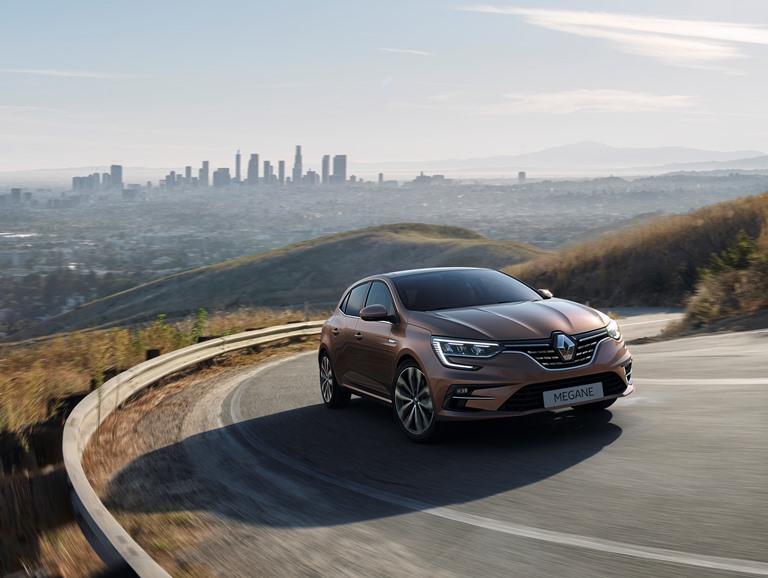 Ad Agosto, Offerte Volkswagen ancora più convenienti - image Renault_MEGANE on http://auto.motori.net