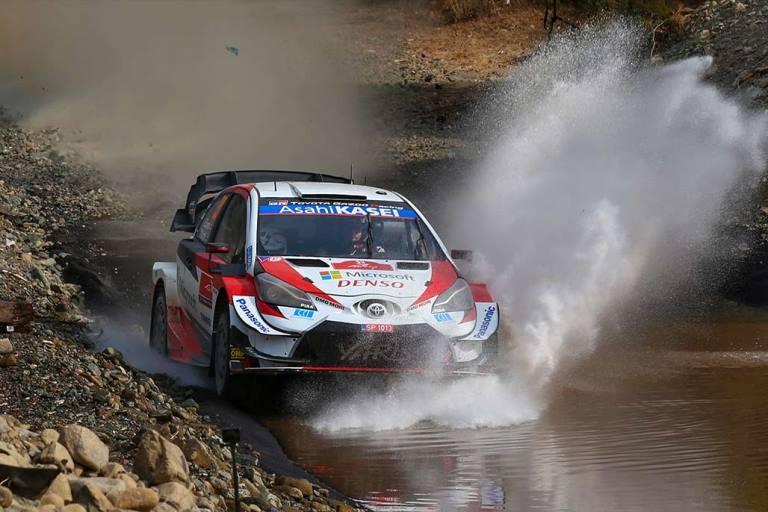 Opel Mokka in anteprima mondiale - image 03 on http://auto.motori.net