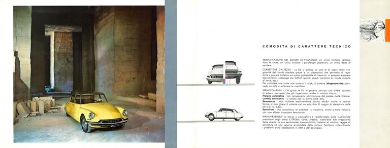 Leasys CarCloud: Plug-In Hybrid in abbonamento - image Brochure_6 on http://auto.motori.net
