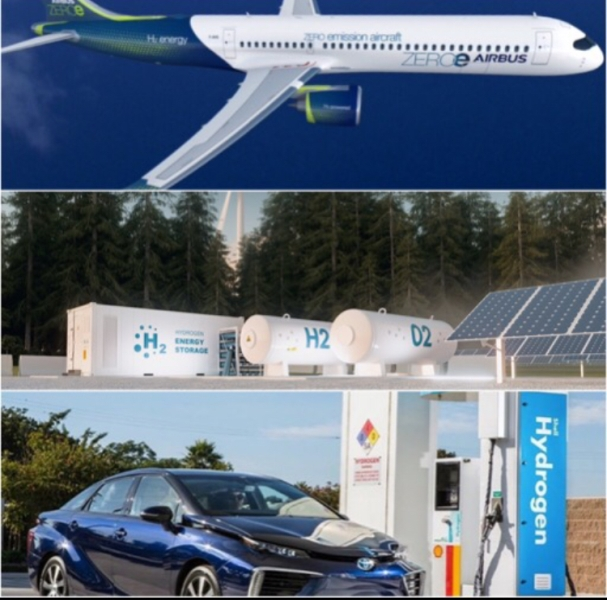 Save the date: 2035 appuntamento con l'idrogeno - image IMG-7587 on http://auto.motori.net