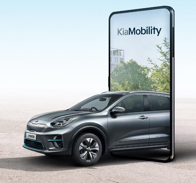 Opel Mokka in anteprima mondiale - image Kia on http://auto.motori.net