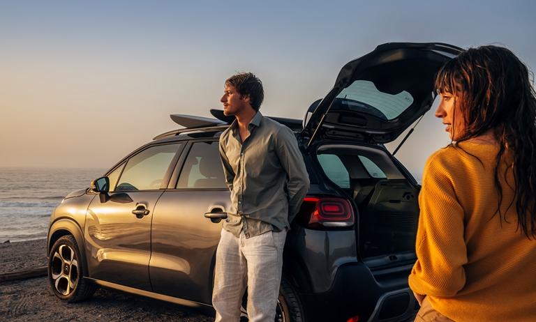 Opel Mokka in anteprima mondiale - image SUV-CITROEN-C3-AIRCROSS-RIP-CURL-3 on http://auto.motori.net