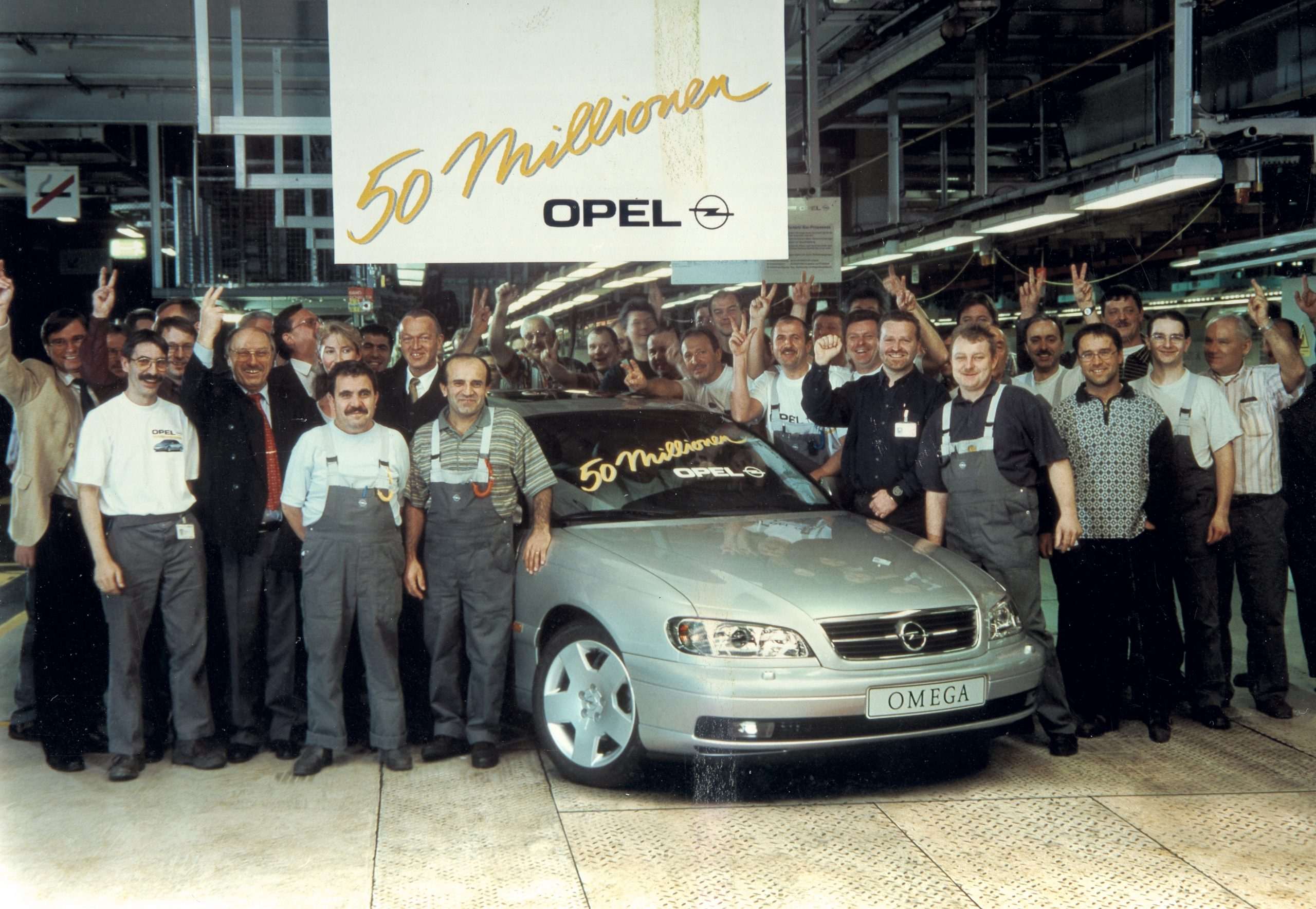 Campionato Italiano Rally - image 1999-50-milioni-Opel-scaled on http://auto.motori.net