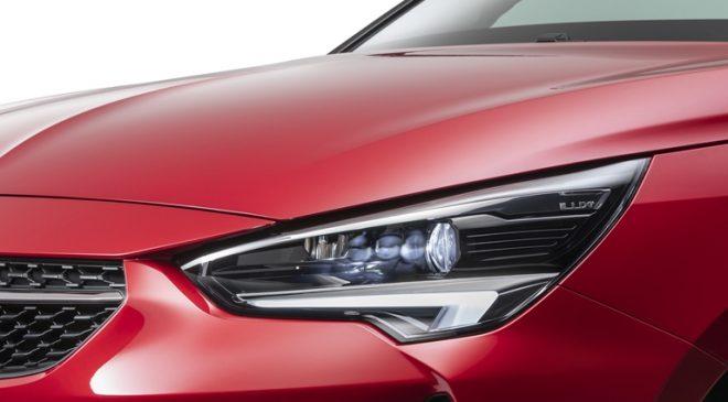 Il buio non fa più paura - image 3-Opel-Corsa-509186_0-660x365 on http://auto.motori.net