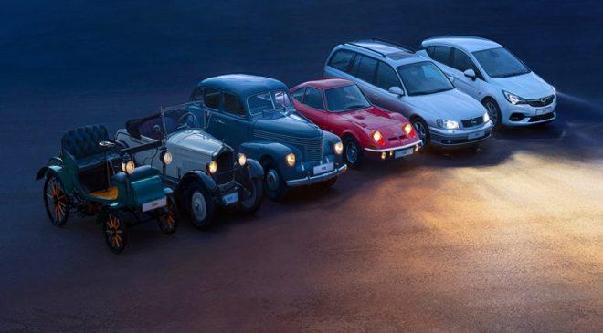 Il buio non fa più paura - image 5-Opel-Headlights-511380_0-660x365 on http://auto.motori.net