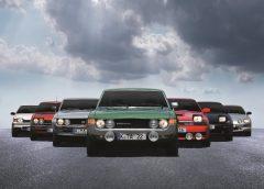 A Primavera 2021 la r-EV-oluzione Dacia - image 68299-thema-01toyota-celica-generationentreffen-quelle-toyota-240x172 on http://auto.motori.net