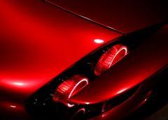 Bentley, interni adatti a ogni cliente - image Mazda_Design_Night-2017-240x172 on http://auto.motori.net