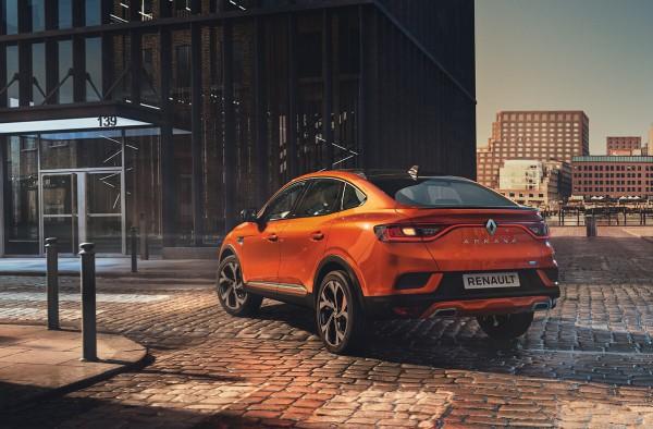Il futuro del powertrain: Bosch lo chiede agli europei - image R-DAM_1092217.jpg on http://auto.motori.net