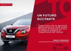 A Primavera 2021 la r-EV-oluzione Dacia - image nissan-celebrates-the-juke-s-10th-anniversary-quote-6-it-240x172 on http://auto.motori.net