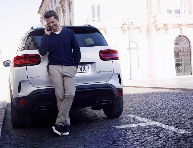 Un milione di volte Lexus in Europa - image APP-MYCITROEN-COME-GESTIRE-SUV-CITROEN-C5-AIRCROSS-HYBRID-DAL-PROPRIO-SMARTPHONE-3 on http://auto.motori.net