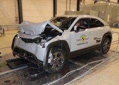 Nissan Leaf: 10 successi per 10 anni - image Mazda_MX-30-240x172 on http://auto.motori.net