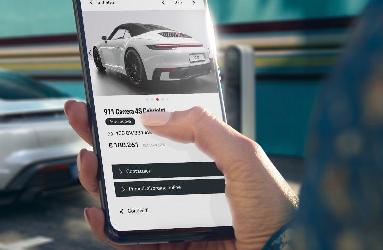 BMW Group utilizza soluzioni AI per aumentare la qualità della verniciatura - image PIT20_0354_fine on http://auto.motori.net
