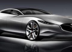 Peugeot regala la wallbox - image Shinari_Exterior_Sketch_7-240x172 on http://auto.motori.net